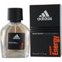 ADIDAS DEEP ENERGY Cologne ved Adidas #208028