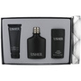 USHER Cologne by Usher #208576