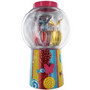 MARIAH CAREY LOLLIPOP BLING VARIETY Perfume z Mariah Carey #208580
