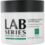 Lab Series Skincare od Lab Series #208746