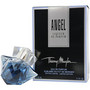 ANGEL Perfume poolt Thierry Mugler #208808