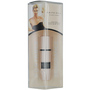 FAITH HILL Perfume od Faith Hill #208999