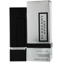 BURBERRY SPORT ICE Cologne poolt Burberry #209344