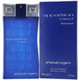 APPARITION COBALT Cologne Autor: Ungaro #209432