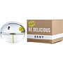 DKNY BE DELICIOUS Perfume by Donna Karan #209482