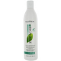 BIOLAGE Haircare por Matrix #209548
