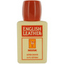ENGLISH LEATHER MUSK Cologne oleh Dana #209737