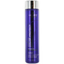 HEMPZ Haircare door Hempz #209759