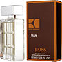 BOSS ORANGE MAN Cologne przez Hugo Boss #209913