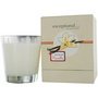 VANILLA SENSUAL - LIMITED EDITION Candles Autor: Exceptional Parfums #209945