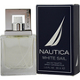 NAUTICA WHITE SAIL Cologne poolt Nautica #210014
