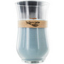 AQUA JASMINE SCENTED Candles ar  #210405