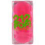 212 POP Perfume par Carolina Herrera #210409