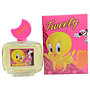 TWEETY Fragrance ved Damascar #210595
