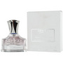 CREED ACQUA FIORENTINA Perfume door Creed #210598