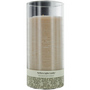 SANDSTONE SCENTED Candles door SANDSTONE SCENTED #210616