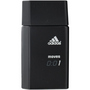 Adidas Moves 0:01 Cologne by Adidas #210623