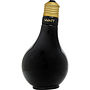 WATT BLACK Cologne da Cofinluxe #211057