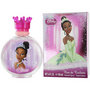 PRINCESS & THE FROG Perfume ar Air Val International #211095