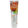 BED HEAD Haircare ved Tigi #211942