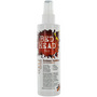 BED HEAD Haircare ar Tigi #211944