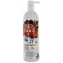 BED HEAD Haircare z Tigi #211945