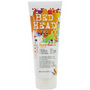 BED HEAD Haircare par Tigi #211947