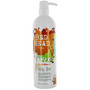 BED HEAD Haircare ved Tigi #211948