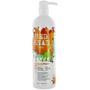 BED HEAD Haircare poolt Tigi #211949