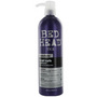 BED HEAD Haircare ved Tigi #212022