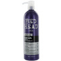 BED HEAD Haircare Autor: Tigi #212023