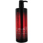 CATWALK Haircare door Tigi #212031
