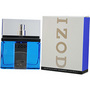 IZOD Cologne by Phillips Van Heusen #212204