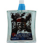 PIRATES OF THE CARIBBEAN Fragrance by Air Val International #212639
