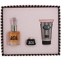 JUICY COUTURE Perfume által Juicy Couture #213043