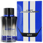 AXIS CAVIAR GRAND PRIX BLUE Cologne od SOS Creations #214259