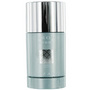 CHROME SPORT Cologne pagal Azzaro #214282