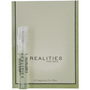 REALITIES (NEW) Cologne par Liz Claiborne #214533
