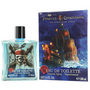 PIRATES OF THE CARIBBEAN Fragrance pagal Air Val International #214585