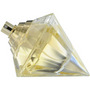 BRILLIANT WISH Perfume által Chopard #214919