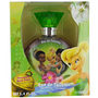 DISNEY TINKERBELL Perfume by Disney #215025