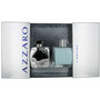 CHROME Cologne z Azzaro #215045