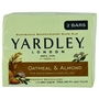 YARDLEY Fragrance by Yardley #215215
