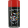 ED HARDY BORN WILD Cologne z Christian Audigier #215249
