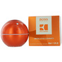 BOSS IN MOTION ORANGE MADE FOR SUMMER Cologne by Hugo Boss #215586