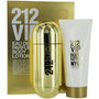 212 VIP Perfume door Carolina Herrera #215588