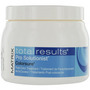 TOTAL RESULTS Haircare by Matrix #216071