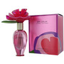 MARC JACOBS OH LOLA Perfume pagal Marc Jacobs #216456