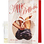 APPLE BOTTOMS Perfume door Nelly #216473