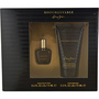 UNFORGIVABLE Cologne by Sean John #216678